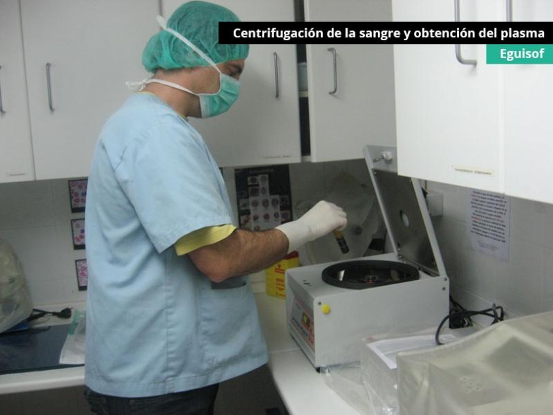 centrifugacion-de-la-sangre