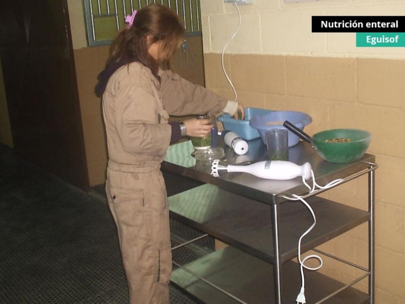 nutricion-enteral