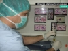 obtencion-del-plasma-rico-en-plaquetas