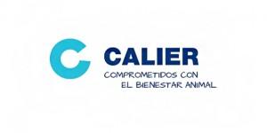 calierlogo13