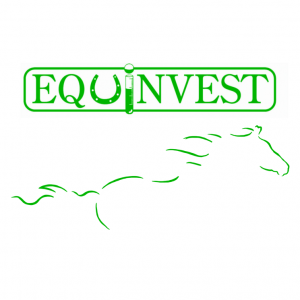 equinevest